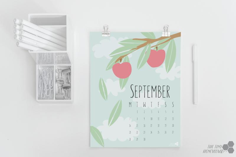 free-printable-september-2