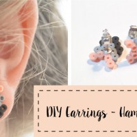 hama-beads-earrings-how-to