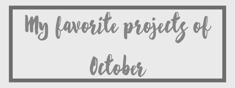 favorites-of-october