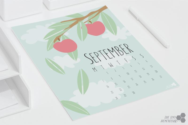 free-printable-september