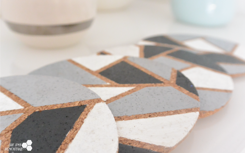 how-to-geometric-coasters