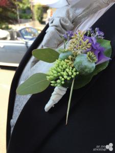 beautiful-wedding-suit