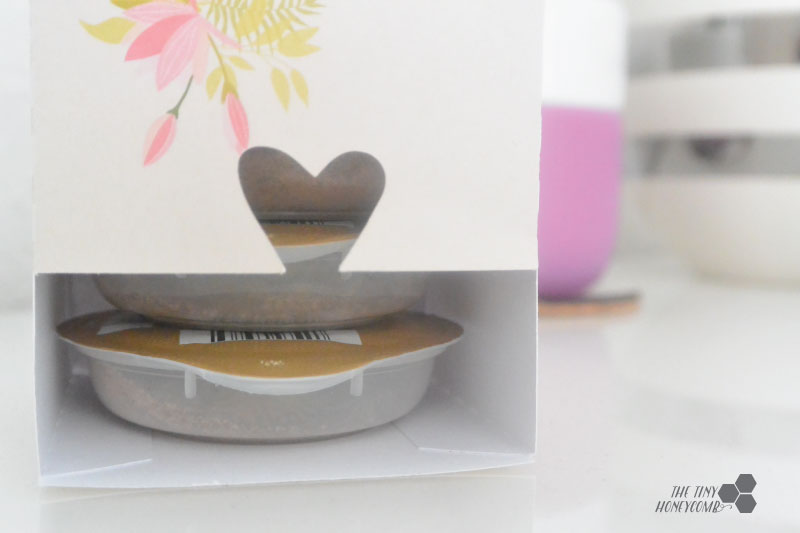 How to make cute packaging for coffee capsules