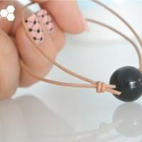diy-adjustable-knots-bracelet